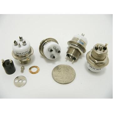 VHC-3