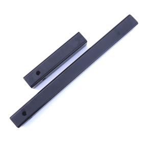 Hitch Bars 23 inch 10.50 inch
