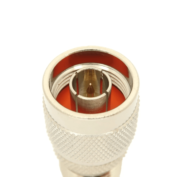 7330 N Male DGN Connector - Max-Gain Systems, Inc.