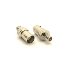 8506 RP-SMA female to BNC female Adapter
