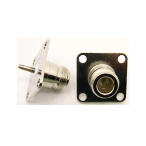 9101 N female adapter for Bird Line Section