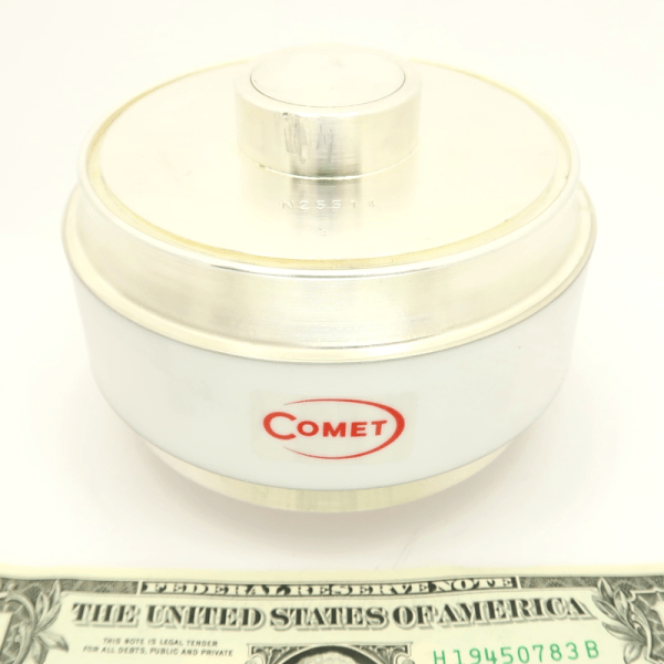Comet CF1C-1500E15 Max-Gain Systems, Inc. www.mgs4u.com