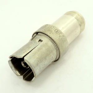 874-QNJ GR-874 N female 75 ohm Adapter - Max-Gain Systems, Inc.