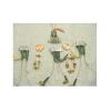 RFK-6396 high speed SPDT RF switching relay