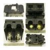 Heinemann Products GJ2-Z20-1