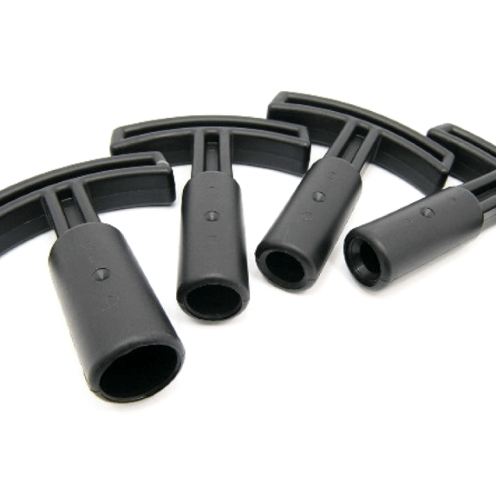 T-Grips & Handles - Max-Gain Systems, Inc.