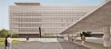 MGS-Concurso - Sede Administrativa da Câmara Municipal de PA - Menção Honrosa - IMAGEM03