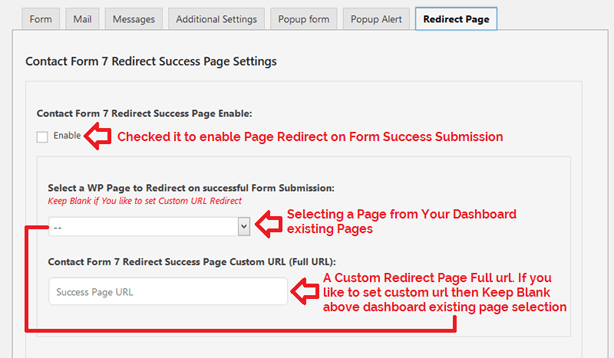 mgscformsevenredirect Features   mgscformsevenredirect features v1