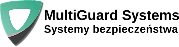 MultiGuard Systems
