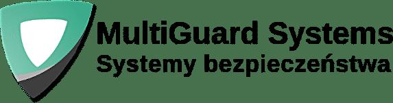MultiGuard Systems