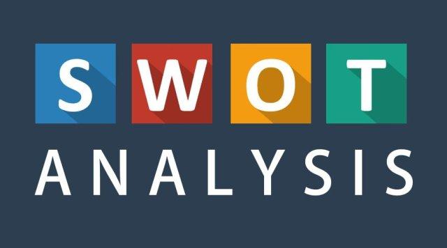 Mengenal Analisa SWOT