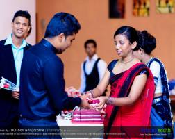 Association of Business Administration  Business Night 2015  (102)