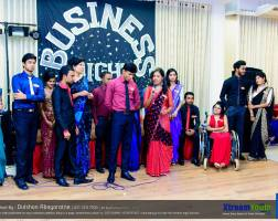 Association of Business Administration  Business Night 2015  (126)