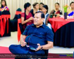 Association of Business Administration  Business Night 2015  (134)