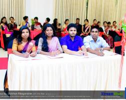 Association of Business Administration  Business Night 2015  (145)