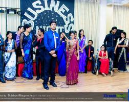 Association of Business Administration  Business Night 2015  (148)