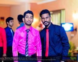 Association of Business Administration  Business Night 2015  (17)