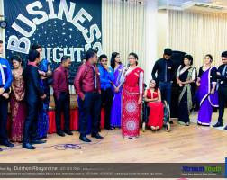 Association of Business Administration  Business Night 2015  (172)