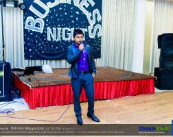 Association of Business Administration  Business Night 2015  (176)