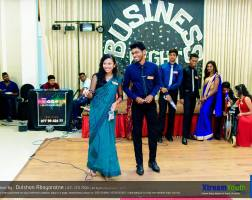 Association of Business Administration  Business Night 2015  (179)