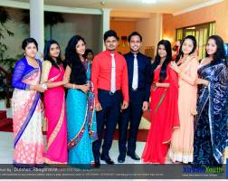 Association of Business Administration  Business Night 2015  (194)