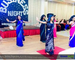 Association of Business Administration  Business Night 2015  (219)
