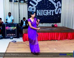 Association of Business Administration  Business Night 2015  (221)