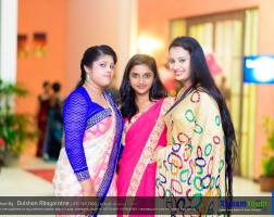 Association of Business Administration  Business Night 2015  (57)