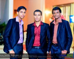 Association of Business Administration  Business Night 2015  (79)