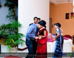 Association of Business Administration  Business Night 2015  (82)