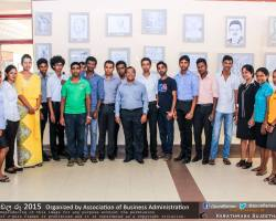 Department of Business Administration chala Ruu 2015 art exhibition (55)