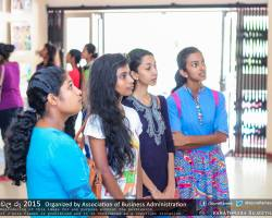 Department of Business Administration chala Ruu 2015 art exhibition (65)