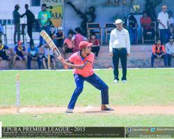J'Pura Permier League – 2015 (1)