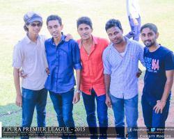 J'Pura Permier League – 2015 (12)
