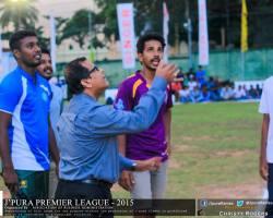 J'Pura Permier League – 2015 (39)