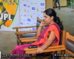 J'Pura Permier League – 2015 (52)