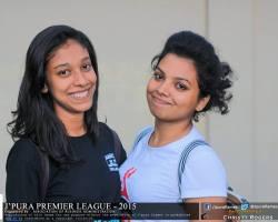 J'Pura Permier League – 2015 (57)