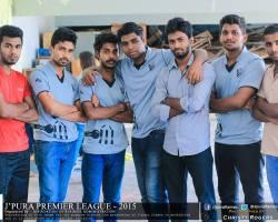 J'Pura Permier League – 2015 (6)