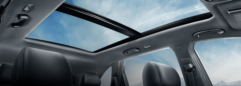 Aftermarket Sunroof Indianapolis