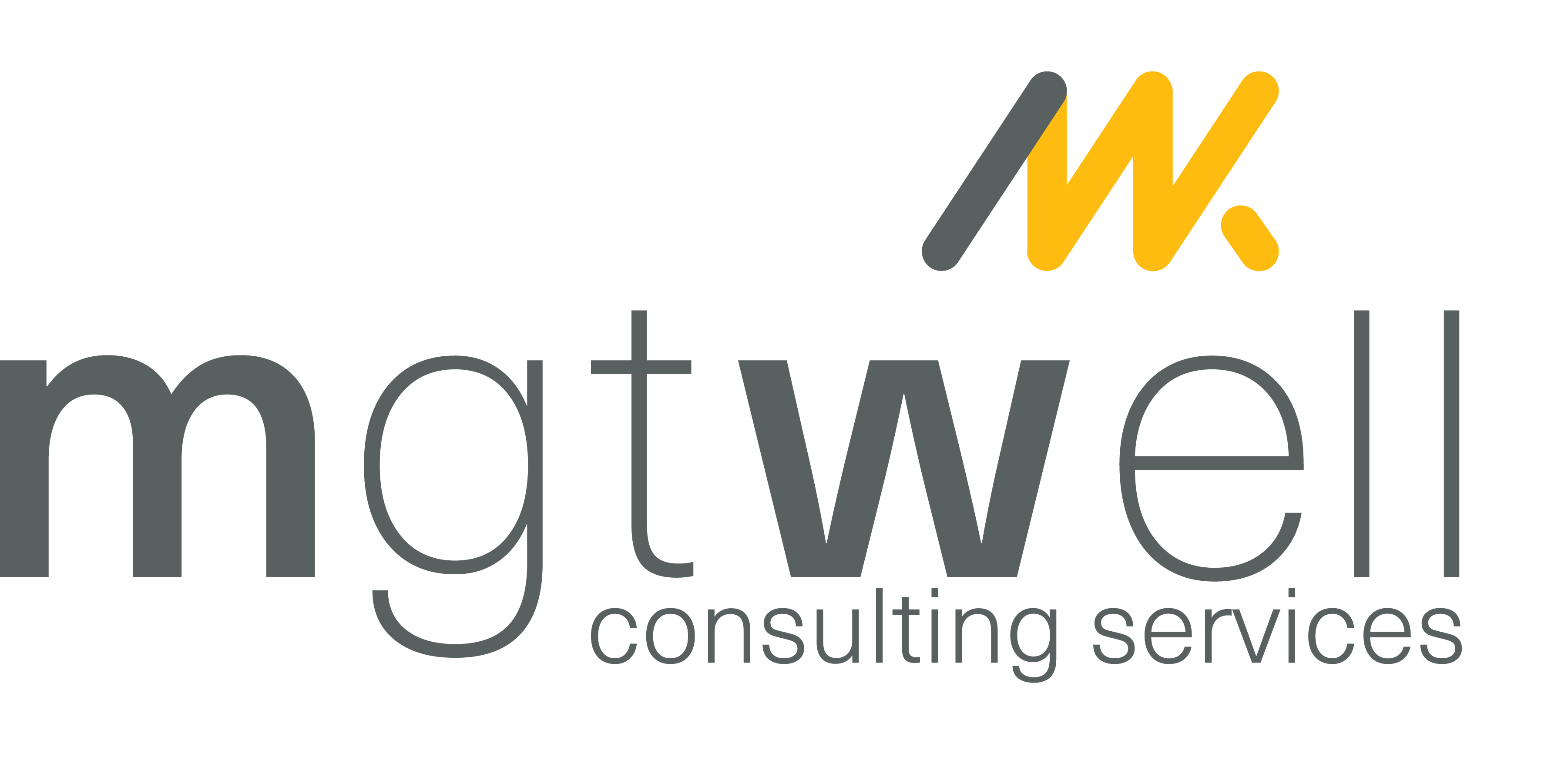 Mgtwell Projects