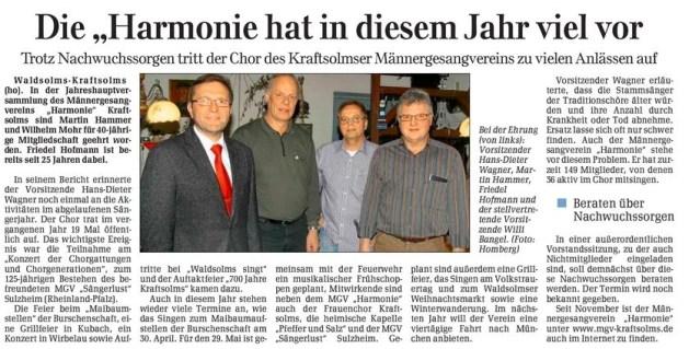09.04.2011_Die_Harmonie_hat_in_diesem_Jahr_viel_vor