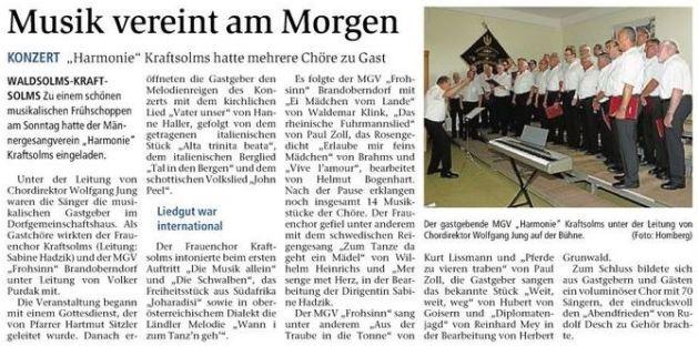 21.07.2015_Musik_vereint_am_Morgen