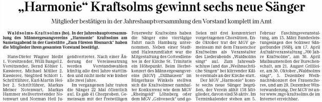 21_01_2010_Harmonie_Kraftsolms_gewinnt_sechs_neue_Saenger
