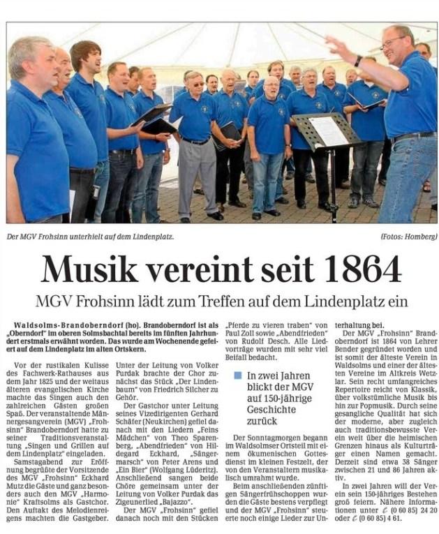 24.07.2012_Musik_vereint_seit_1864