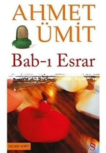 Bab-i Esrar (Turkish Edition)