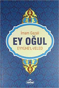 Ey Ogul (Eyyuhe