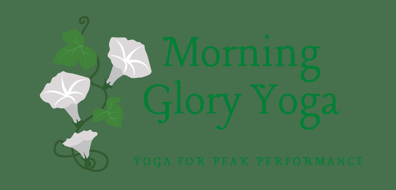Morning Glory Yoga