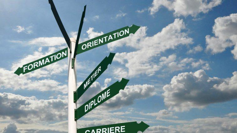 Pourquoi la transition vers les études supérieures est-elle si compliquée?