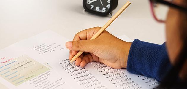 les diff u00e9rences entre les tests toeic et le test toefl ibt