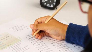 Les différences entre les tests TOEIC et le test TOEFL iBT